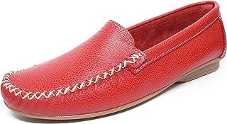 Amazon.es: Deltell - Zapatos para mujer / Zapatos: Zapatos y ...