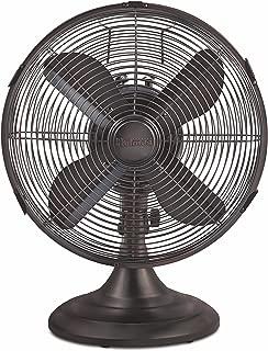 feature comforts fan