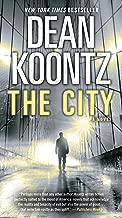 The City (with bonus short story The Neighbor): A Novel