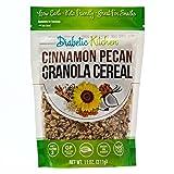 Amazon.com: Rice Krispies Treats Rice Cereal, 14.2-Ounce