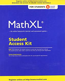 Best mathxl access code Reviews