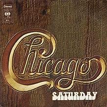 Chicago Saturday