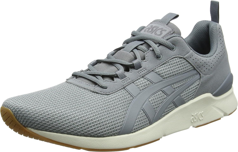 ASICS Men's Gel-Lyte Runner Low-Top Sneakers