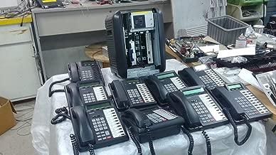 Best toshiba strata ctx100 phone system Reviews