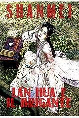 Lán Hua e il brigante (Una donna medico nella Cina dei Song Vol. 1) Formato Kindle