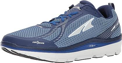 ALTRA AFM1739F Men's Paradigm 3 Road Running Shoe