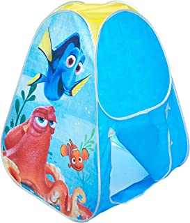 Playhut Classic Hideaway - Finding Dory