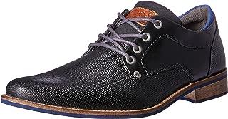 Wild Rhino Men's Manly Oxford Shoes