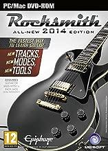 $39 » Rocksmith 2014 Edition