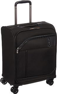 [サムソナイト] スーツケース ジャニック スピナー50 機内持ち込み可 42L 50cm 2.8kg 89124 国内正規品 メーカー保証付き