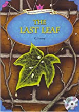 Best the last leaf by o henry audio Reviews