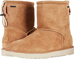 55e81ac27d6 Men's UGG Boots | Shoes | 6pm