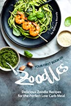 Best zoodle chef ebook Reviews