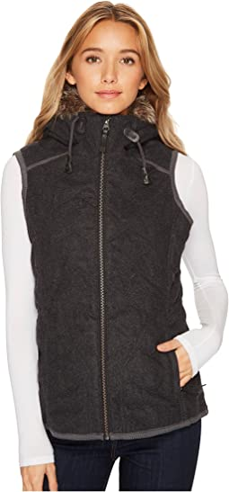 Prana - Calla Vest