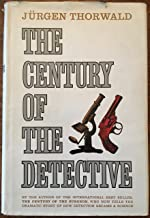 Best the century of the detective Reviews