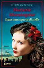 Marjorie Morningstar: Sotto una coperta di stelle (Italian Edition)