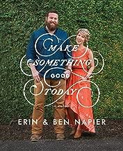 Best ben and erin napier Reviews