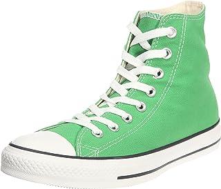 dbab334fed Converse Chuck Taylor All Star Season Hi, Unisex Sneaker