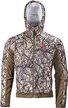Badlands Men's Wasatch Jacket