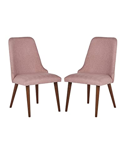 Awe Inspiring Folding Dining Chairs Amazon Com Theyellowbook Wood Chair Design Ideas Theyellowbookinfo
