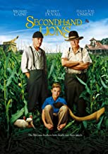 Best secondhand lions 2 Reviews