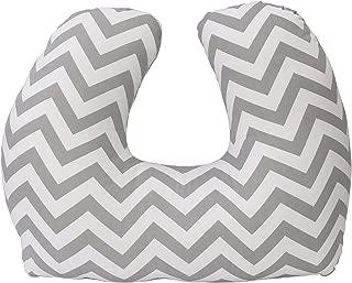 Best jolly jumper baby sitter nursing pillow Reviews