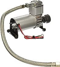 Air Lift 16130 12 Volt Air Compressor