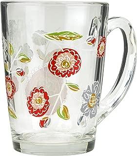 Best luminarc coffee mug Reviews