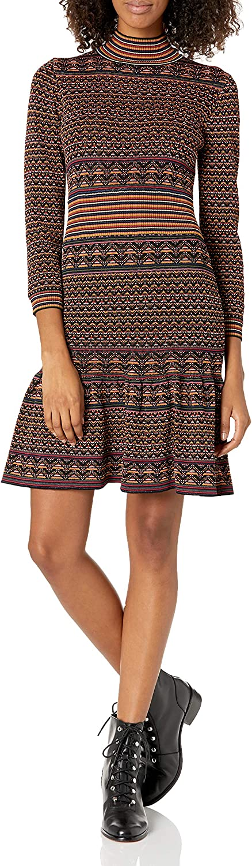 Shoshanna Women's Knit