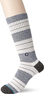 Men's Shade Socks
