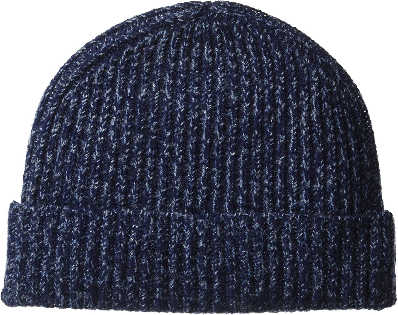 Rib Max Store 69% OFF Cuff Hat