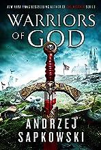 Warriors of God: 2