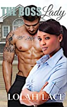 The Boss Lady: BWWM Interracial Romance