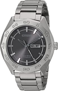 Best super cool watches Reviews