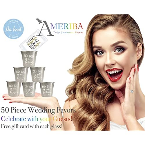 Wedding Favors Bulk Amazon