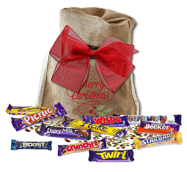 Cadbury's chocolate 11 Excellence full size Ca English British chocolates Superlatite