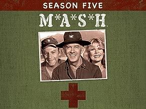 M*A*S*H Season 5