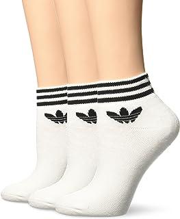 Trefoil Ankle - Calcetines para hombre