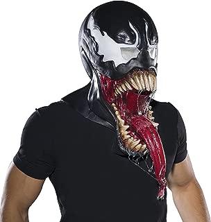 marvel carnage mask