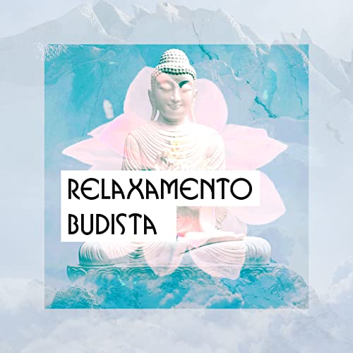 Reiki Tibetano by Academia de Meditação Buddha on Amazon ...