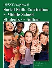 Best quest school for autism Reviews