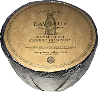 Point Reyes Bay Blue Cheese 1 Lb
