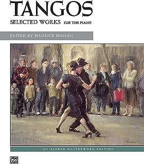 Best tango smart m Reviews