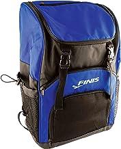 Team Backpack Blue