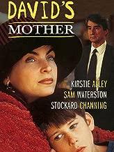 david's mother movie