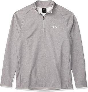 Men's Range Pullover 2.0