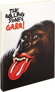 Best the rolling stones grrr 5cd Reviews
