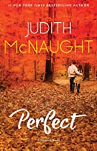 Best perfect by judith mcnaught Reviews