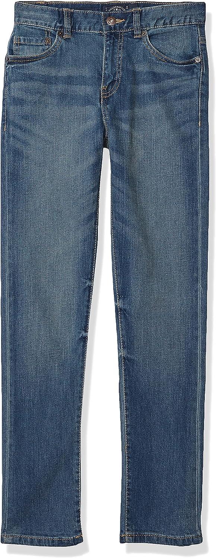 Lucky Brand online shop Boys' 5-Pocket Jean Fit Denim Skinny service