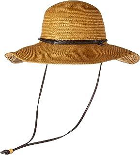 f95a7493cb898 Amazon.com  Columbia - Sun Hats   Hats   Caps  Clothing